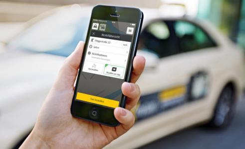 2016-01-27-taxi-news-mytaxi-olg_nuernberg
